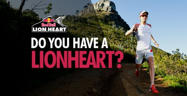 red-bull-lionheart 600