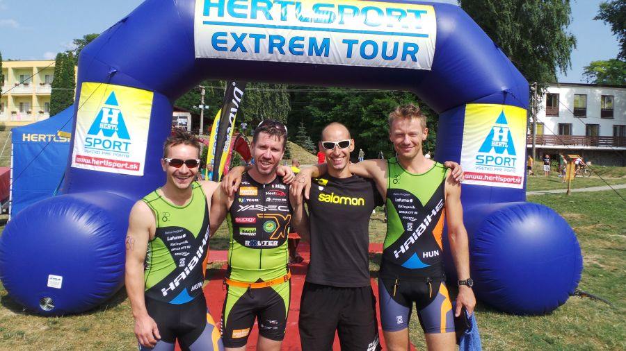 x2s-haibike-team-senica-cross-triathlon-podium-900