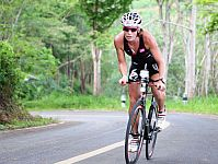 Ironman, 70.3, Asia, Pacific, O'Donnel, Steffen, triatlon