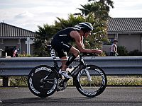 Michael Weiss, Superseal, triatlon, Ironman, xterra, MTB