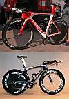 Specialized, PRO, Triathlon, Team, xterra, ironman, stoltz, mcquaid, mccormack, reid