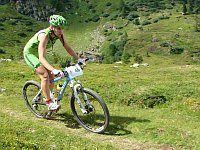 Sipiczki, Alpok, King of the Mountain, Poór, x2s, kona, xterra, tereptriatlon