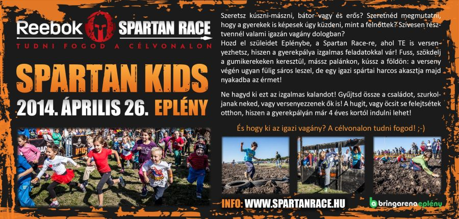 spartan-race-kid-epleny-2014 900