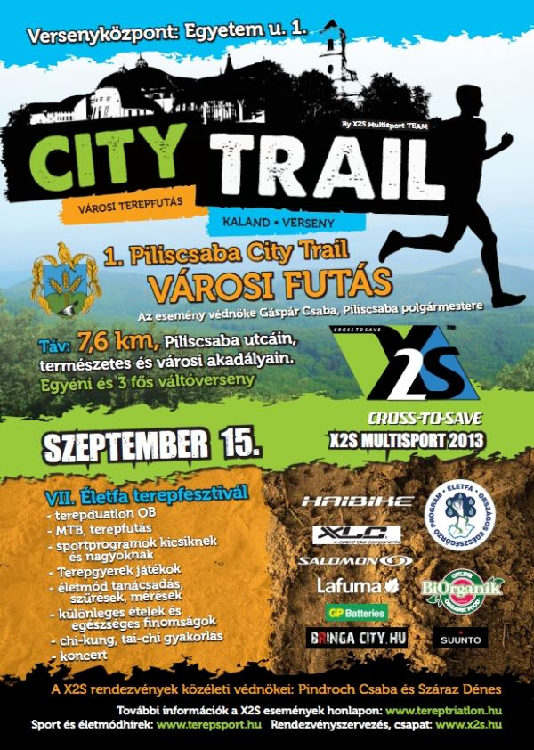 city-trail-2013-09 600