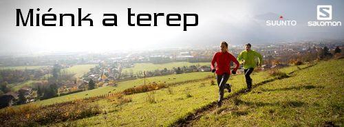 Tesztelj és nyerj! Próbáld ki a legjobb futócipőket 22a82bfb64