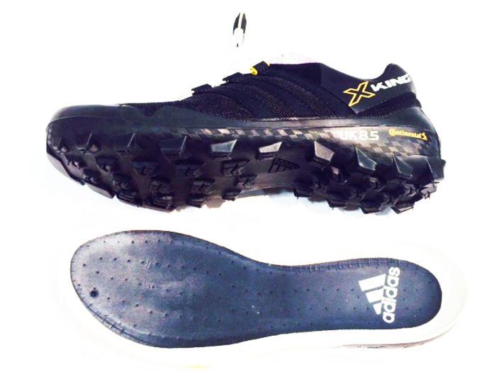 TR-2015 -Adidas-X-King