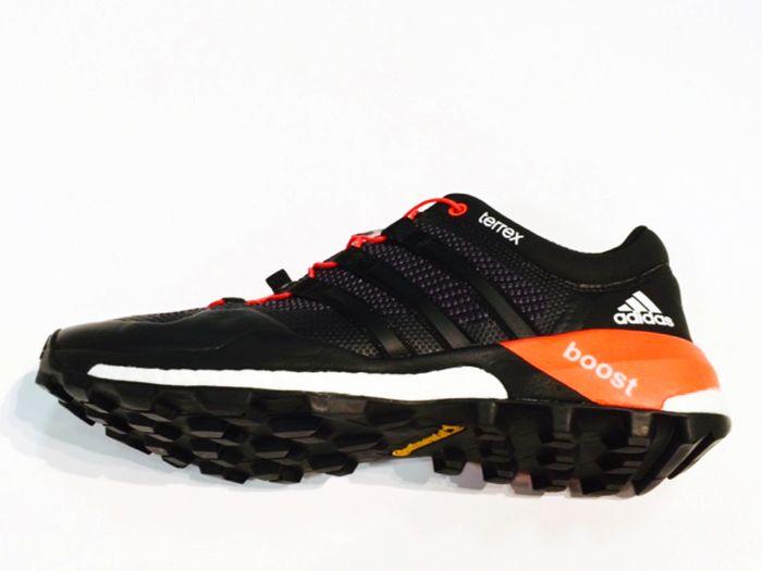 TR-2015 -AdidasTerrex-Boost