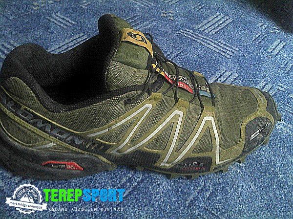 salomon-speedcross-mester-balint-2013 600
