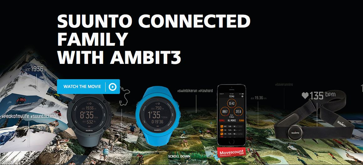 suunto-ambit3-technical