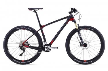 GIANT Advanced XTC 27.5