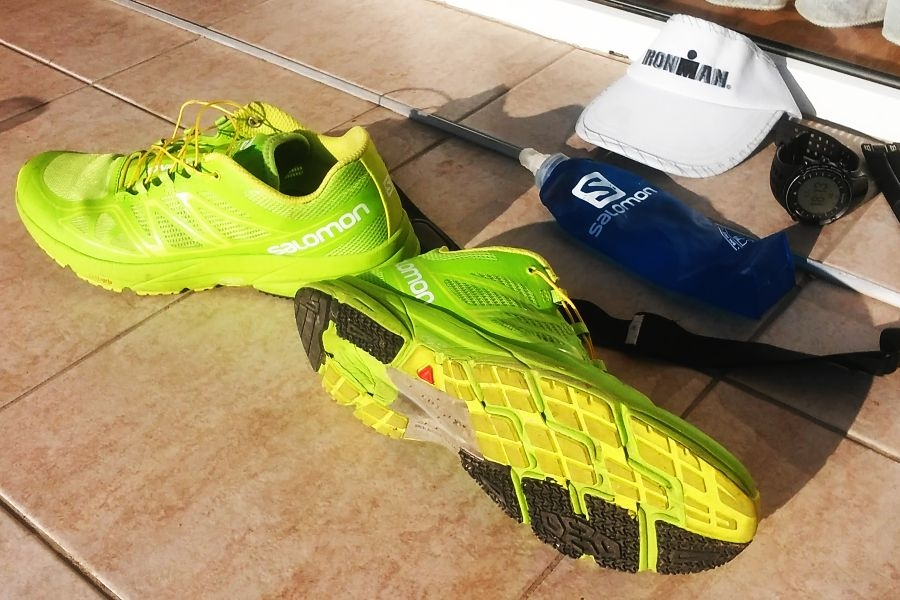 SALOMON Sonic PRO – aszfaltfutó cipő egy terepversenyző szemével 7ad0235c4a